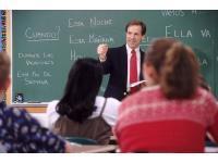Как Ставить Ударение В Английских Словах И Предложениях - Учим английский вместе