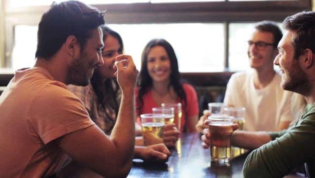Молодежный Сленг На Английском - Учим английский вместе