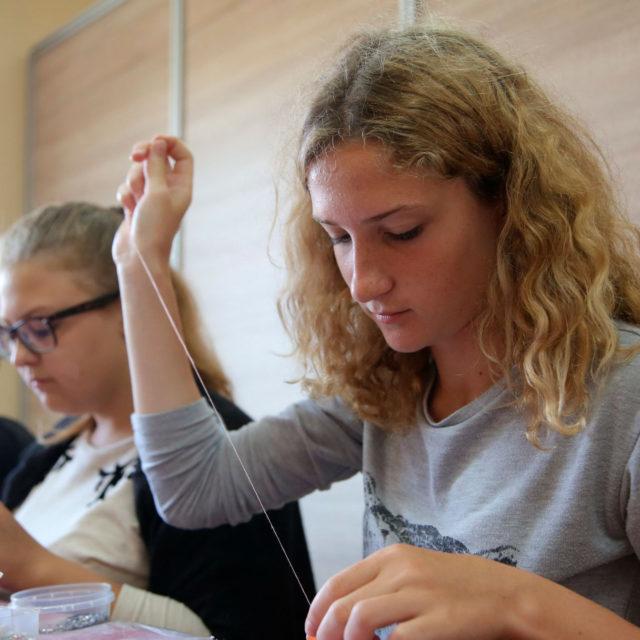 Обзор Школы Английского Языка ВКС-ih - Учим английский вместе