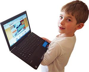 Английский Для Детей По Скайп - Учим английский вместе