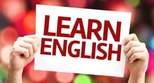 Как Быстро Выучить Английский Язык Самостоятельно Дома - С Чего Начать Учить Английский Дома - Учим английский вместе