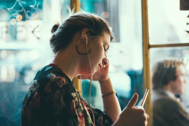 Как Выполнять Обещания, Планировать И Достигать Цели В Новом Году - Учим английский вместе