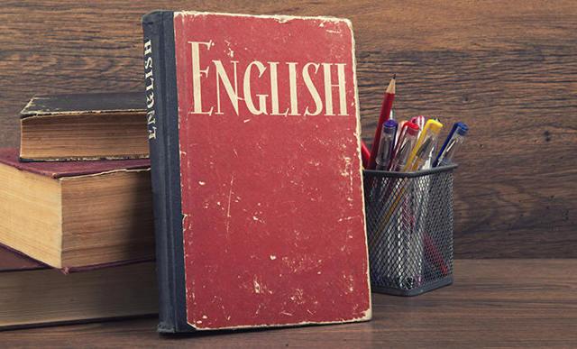 Уровень Английского Языка Pre-intermediate (a2) — Что Это За Уровень? - Учим английский вместе