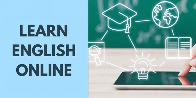 Обзор Школы Английского Языка Englishprime.Ua - Учим английский вместе