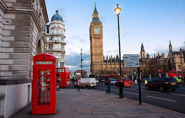 Полезные Советы: Как Сделать Идеальную Презентацию На Английском И Избавиться От Нервозности - Учим английский вместе