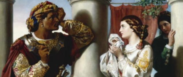 250 Слов, Которые Шекспир Ввел В Английский Язык - Учим английский вместе