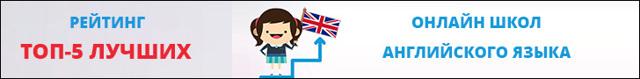 Как Правильно Писать Эссе На Английском Языке - Учим английский вместе
