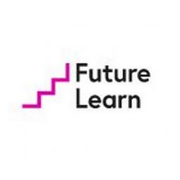 Обзор ТОП-12 Школ Английского Языка: Формат И Стоимость Занятий - Учим английский вместе