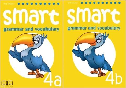 Учебные Пособия По Английскому Для Детей 6-15 Лет - Учим английский вместе