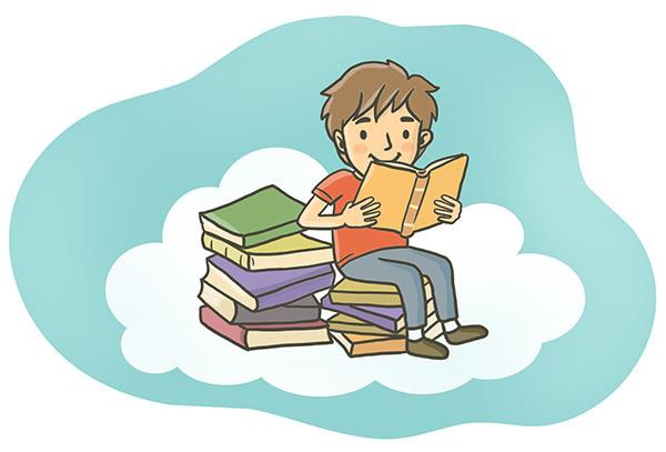 Библиотека На Английском - Английский Язык В Библиотеке - Учим английский вместе