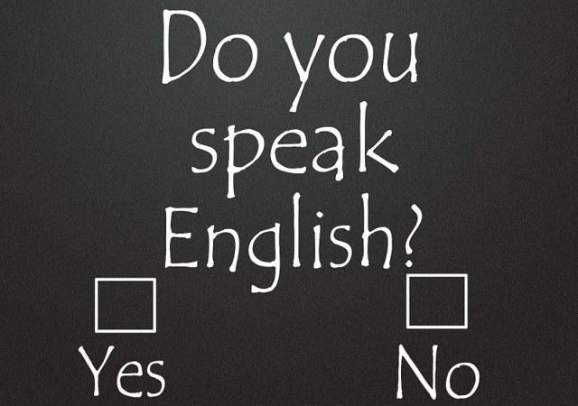 Как Заговорить На Английском - Учим английский вместе