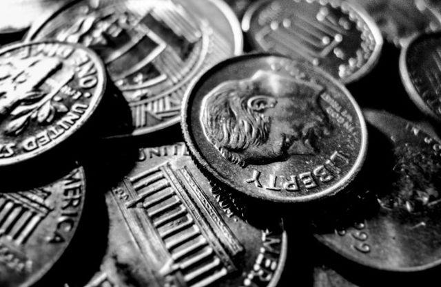 Английский Для Экономистов: Лексика, Фразы И Полезные Ресурсы - Учим английский вместе