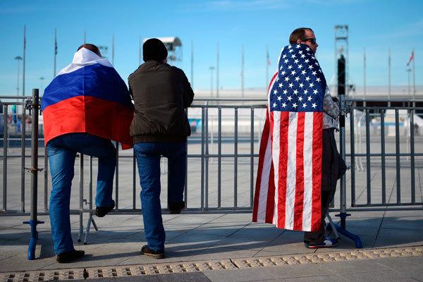 Впечатления Англичанина О России (видеоблог) - Учим английский вместе