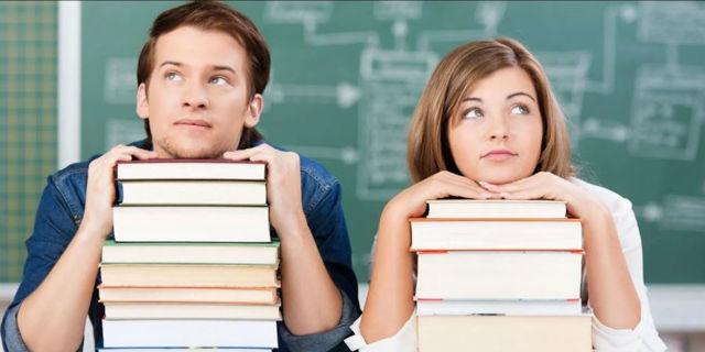 В Чем Разница Между Словами Do И Make - Учим английский вместе