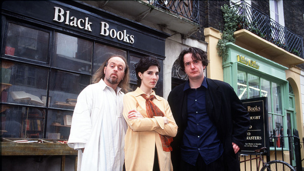 Сериал Шерлок — Факты, Цитаты И История Популярного Сериала - Учим английский вместе