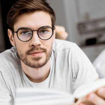 Уровень Английского Языка Advanced — Свободное Владение Английским Языком - Учим английский вместе