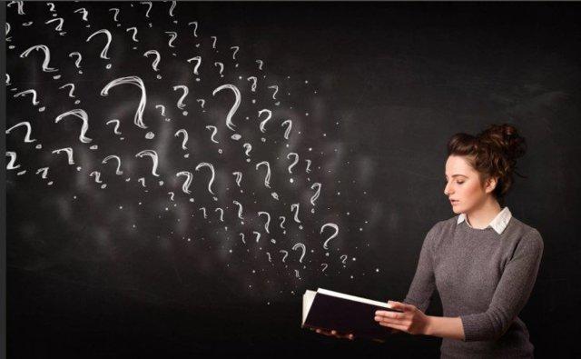 Сложный Тест На Знание Английского Сленга - Учим английский вместе