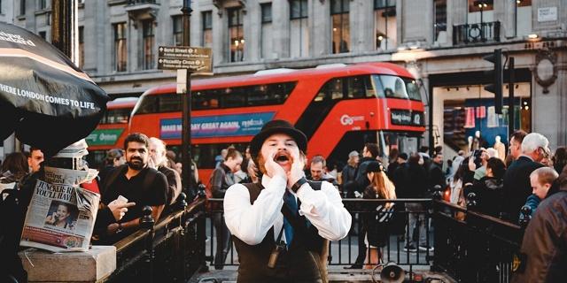 Пять Небанальных Европейских Стран Для Отдыха В 2021 - Учим английский вместе