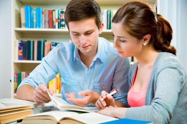 Эффективно Ли Учить Английский Без Учебников? - Учим английский вместе