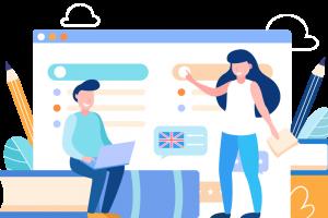 Нестандартный Подход К Английской Стандартной Лексике - Учим английский вместе