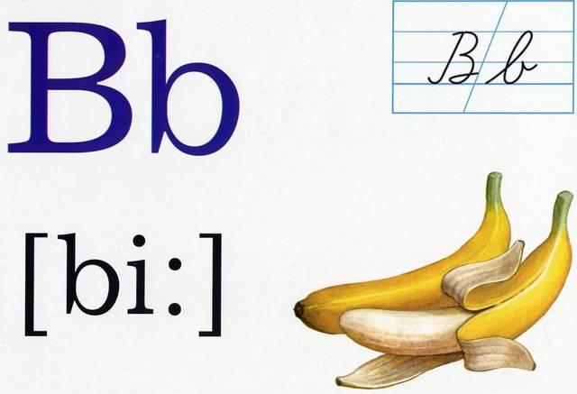 Англійський Алфавіт - Алфавіт Англійської Мови І Писанні Букви - Учим английский вместе