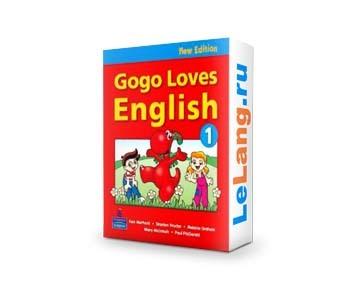 Топ 10 Мультфільмів Англійською Мовою - Мультфільми Для Вивчення Англійської Мови - Учим английский вместе