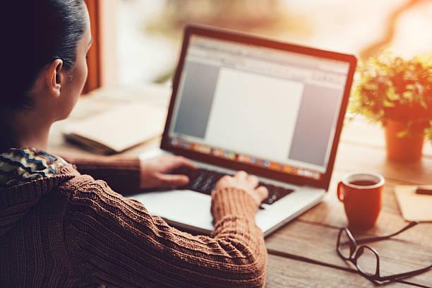 Как Писать Мотивационные Письма На Английском + Примеры - Учим английский вместе