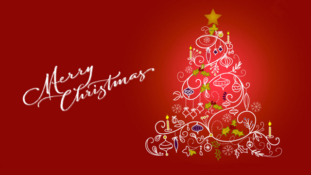Тосты На Рождество На Английском - Учим английский вместе