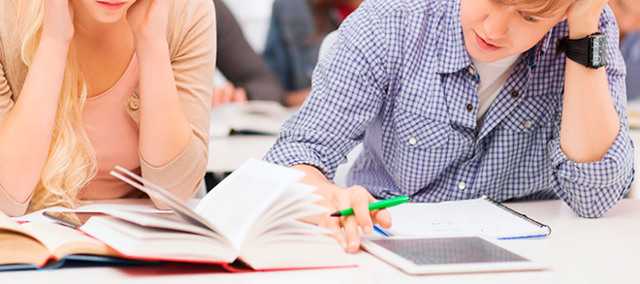 5 Простых Правил Порядка Слов В Английском - Учим английский вместе