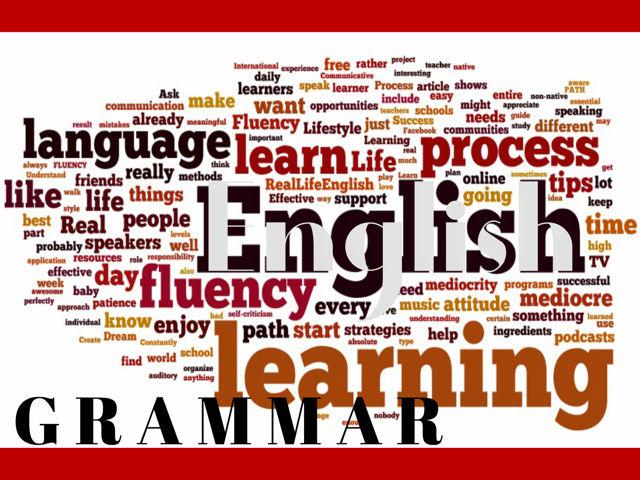 Top 10 Сайтов Для Тренировки Навыков Письма На Английском - Учим английский вместе