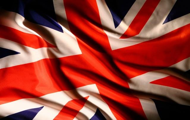 Ошибки Русскоговорящих, Которые Бесят Носителей Английского - Учим английский вместе