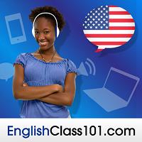 Top 10 Сайтов Для Тренировки Навыков Слушания На Английском - Учим английский вместе
