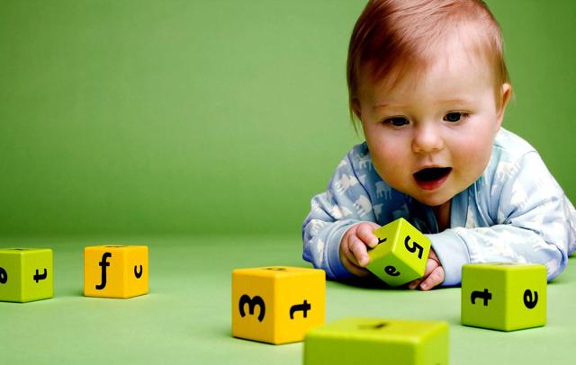 Поиски Самых Эффективных Обучающих Детских Методик - Учим английский вместе