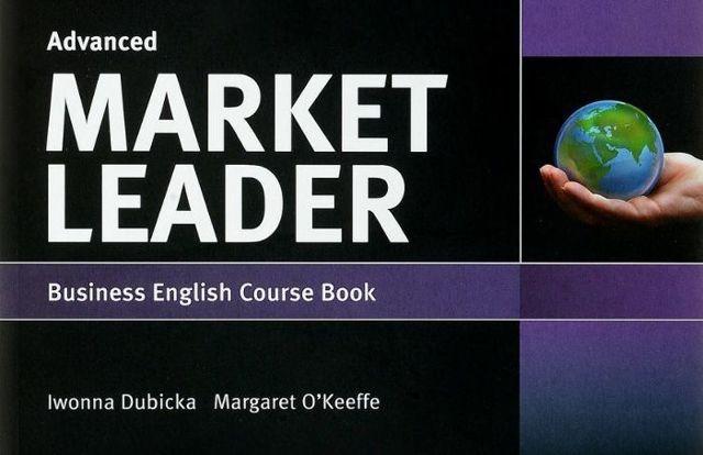 Обзор 4 Лучших Учебника По Деловому Английскому Языку - Учим английский вместе