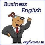 Как Правильно Написать Резюме На Английском - Учим английский вместе