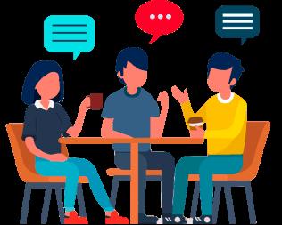 Обзор Школы Английского Языка Red Arrow - Учим английский вместе
