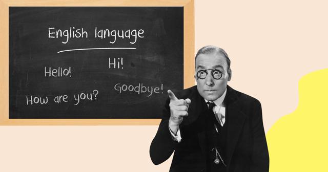 Как Развивать Навыки Говорения (speaking Skills Development) - Учим английский вместе