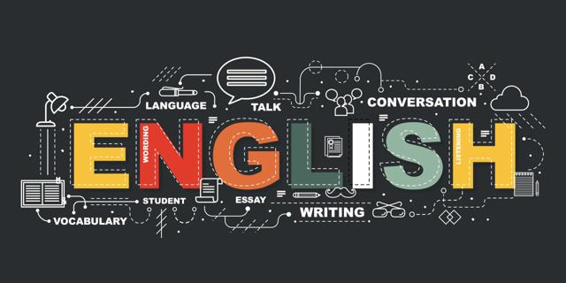 Как Выучить Английский Потратив Минимум Времени - Учим английский вместе