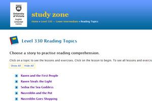 ТОП 10 Сайтов С Текстами На Английском Языке Для Тренировки Навыков Чтения - Учим английский вместе