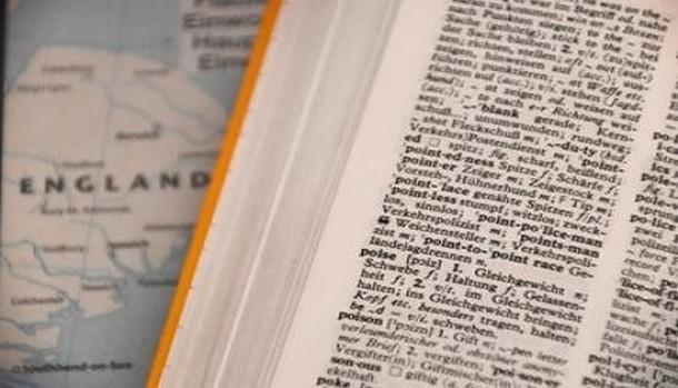 Интерактивно Про Пассив В Английском - Учим английский вместе