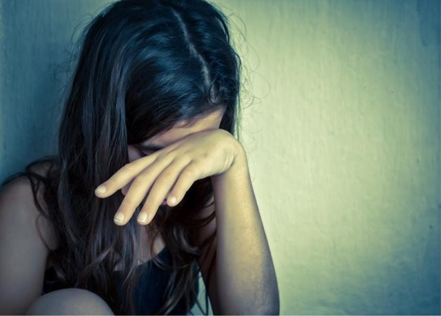 Топик Main Teenage Problems - Сочинение Основные Проблемы Подростков - Учим английский вместе
