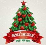История И Традиции Рождества В Великобритании И Сша - Учим английский вместе