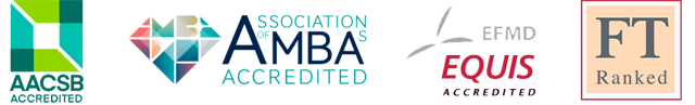 Флагман Бизнес Образования: Mba Programs - Учим английский вместе