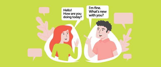 Ошибки В Говорении На Английском Уверенных Пользователей - Учим английский вместе