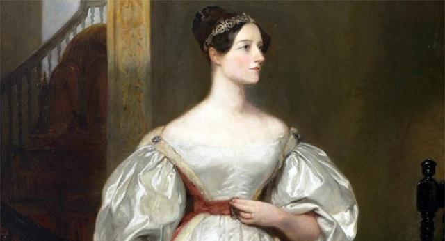 Имена На Английском — Женские И Мужские Британские И Американские Имена - Учим английский вместе