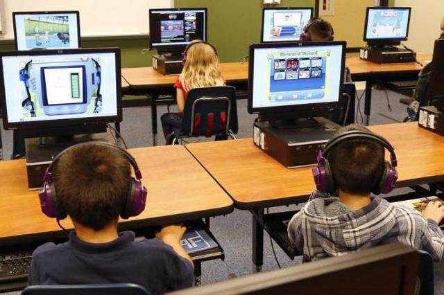 Школа В Сша: 7 Отличий От Российской Системы Образования - Учим английский вместе