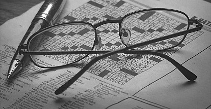 Кроссворды На Английском: Исчерпывающая Подборка - Учим английский вместе