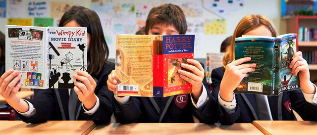 Что Лучше: Принимать Или Отдавать? - Учим английский вместе
