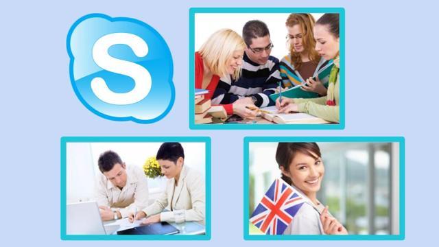 С Чего Начать Изучение Английского Языка? - Учим английский вместе