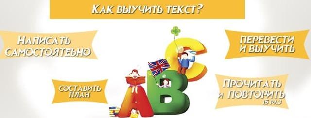 Учить Английский Самостоятельно - Изучение Английского С Нуля - Самостоятельное Изучение Английского Языка С Нуля - Учим английский вместе